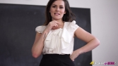 charlie-rose-teachers-pet-111