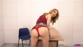 eva-are-you-going-to-wank-over-me-105