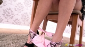 honour-may-upskirt-under-the-table-121