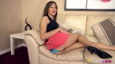 jenny-silk-panty-flash-115