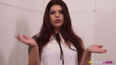 lucia-love-get-you-off-121