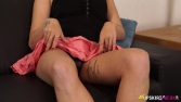 pixiee-little-out-of-bounds-112