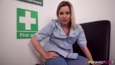 anna-belle-filthy-nurse-118