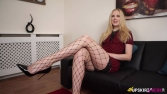 ariel-anderssen-exciting-new-outfit-100