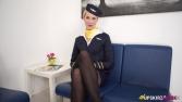 ariel-anderssen-first-class-panties-104
