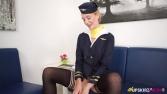 ariel-anderssen-first-class-panties-125