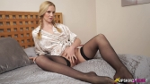 ariel-anderssen-sheer-panties-just-for-you-127