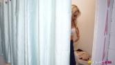 ashley-jay-changing-room-pervert-102