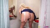 ashley-jay-changing-room-pervert-121