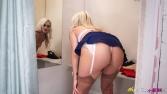 ashley-jay-changing-room-pervert-124