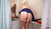 ashley-jay-changing-room-pervert-125