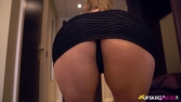 ashley-rider-ill-bend-over-116