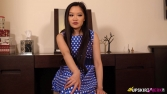 louisa-lu-asian-provocateur-101