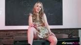 aston-wilde-knickerless-teacher-107