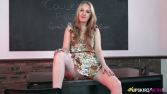 aston-wilde-knickerless-teacher-110