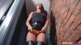 hannah-shaw-back-alley-action-124