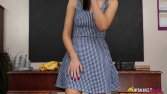 bonnie-youre-very-professional-115