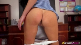 bonnie-youre-very-professional-128