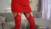india-asia-boss-pussy-109