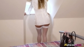 natalia-forrest-caught-you-out-104