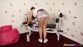 charlie-rose-brothers-filthy-girlfriend-101