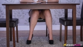 charlierose-caughtintheact-128
