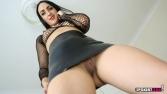 Chloe_Lovette_Upskirt_Domination_HD 107