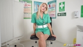 chloe-toy-relieve-some-pressure-103