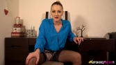 cleo-summers-brace-yourself-116