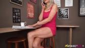 sapphire-coffee-shop-tease-101