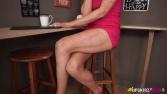 sapphire-coffee-shop-tease-103