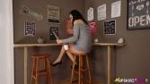 bonnie-coffee-shop-tease-100