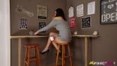 bonnie-coffee-shop-tease-101
