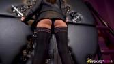 bonnie-cum-for-your-mistress-106