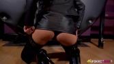 bonnie-cum-for-your-mistress-118