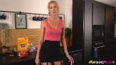 leah-delectable-dick-rub-101