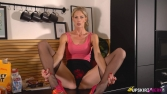 leah-delectable-dick-rub-116