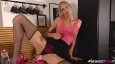 leah-delectable-dick-rub-121