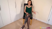 keeley-dirtiest-flirter-109