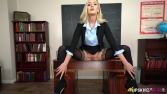 naomi-dirty-detention-131