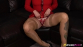 keeley-dirty-little-manager-109