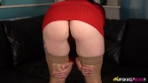 keeley-dirty-little-manager-112