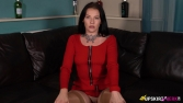 keeley-dirty-little-manager-120