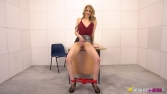 eva-are-you-going-to-wank-over-me-120