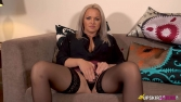 frankie-finely-matured-108