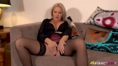 frankie-finely-matured-118