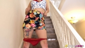 dolly-flirty-new-housemate-125