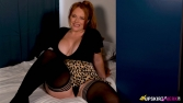 lizzie-get-into-my-bed-127