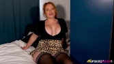 lizzie-get-into-my-bed-134