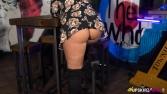 mandy-foxxx-hire-my-panties-108